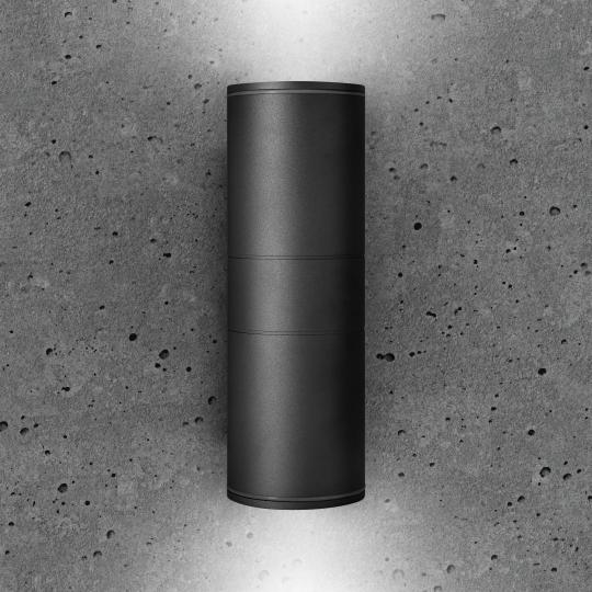 Saxby Lighting - Remano accessory single plate accessory - 10425