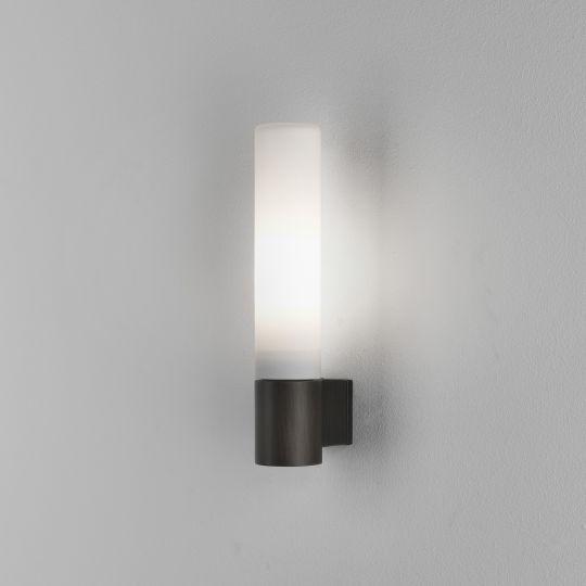 Astro Bari Bronze Wall Light 1047005 (8036)