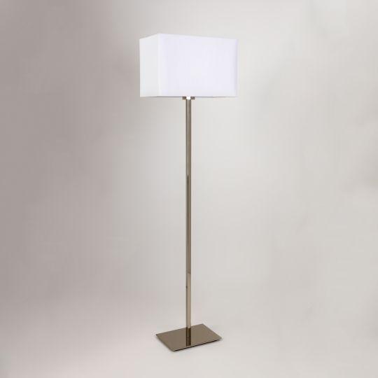 Astro Lighting - Park Lane floor light - 4507