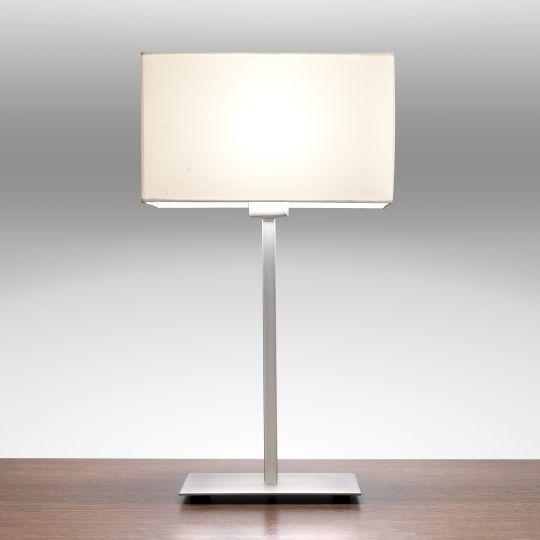Astro Lighting - Park Lane table light - 4516