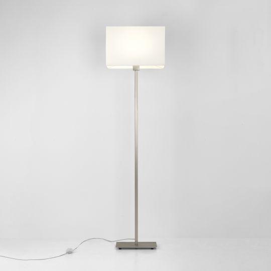 Astro Lighting - Park Lane floor light - 4517