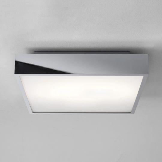 Astro Taketa LED II Polished Chrome Ceiling Light 1169010 (7932)