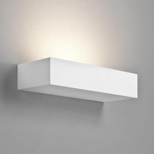 Astro Lighting - Parma 200 interior wall-light - 7038