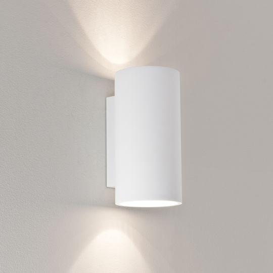 Astro Lighting - Bologna interior wall-light - 7002