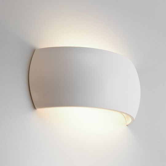 Astro Lighting Milo interior wall-light 7073
