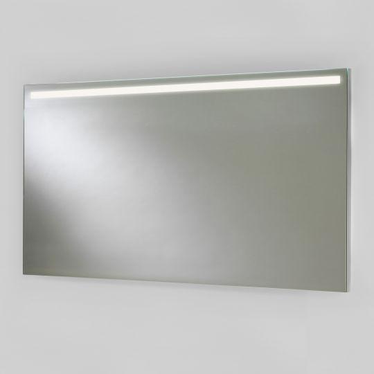 Astro Avlon 1200 LED Mirror Mirror 1359016 (8558)