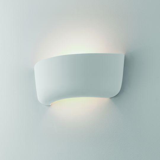 Astro Gosford 340 Ceramic Wall Light 1383001 (7931)