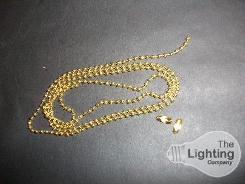 Fantasia Extension Chain - 330226