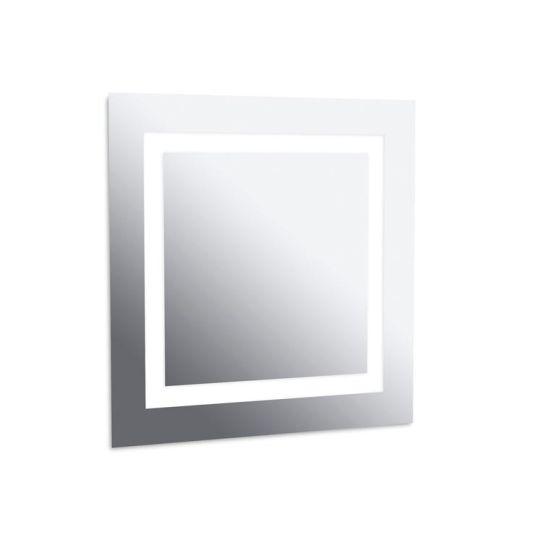 LA CREU Lighting - REFLEX Mirror - 427-ES