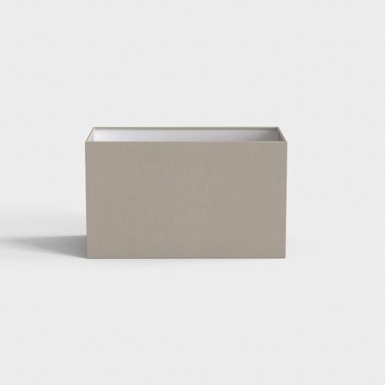 Astro Rectangle 285 Putty Shade 5001017 (4168)