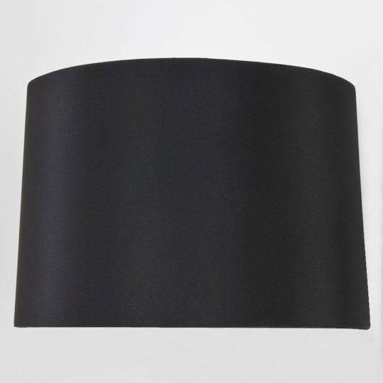 Astro Lighting - Tapered drum shade - 4021