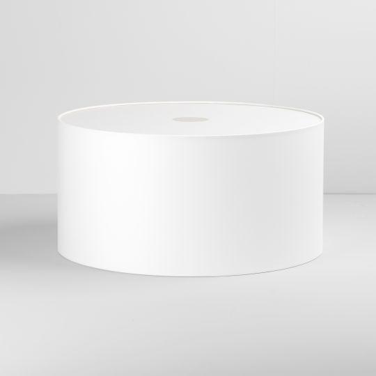 Astro Drum 500 White Shade 5016010 (4156)