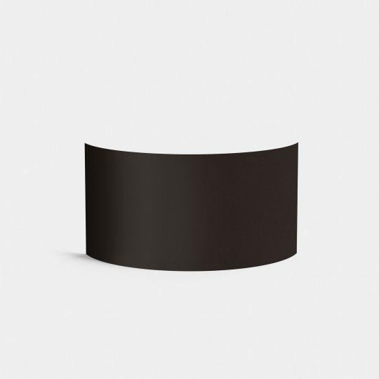 Astro Semi Drum 320 Black Shade 5026002 (4136)