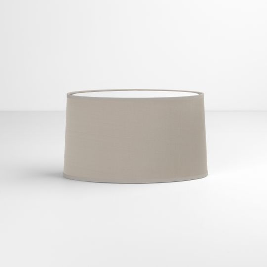 Astro Tapered Oval Putty Shade 5034004 (4191)