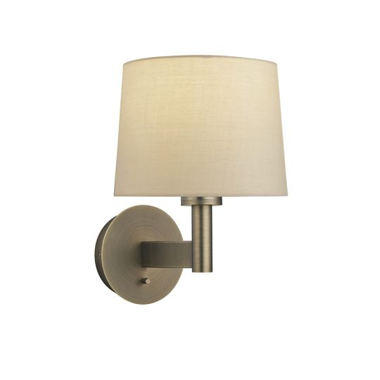 Eglo Lighting - MINI 2 Spot Bar 2x50W GU10 Nickel matt - 81772