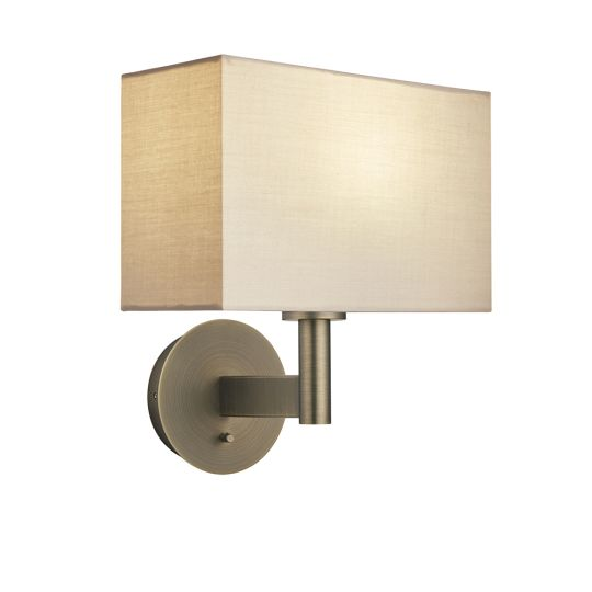 Eglo Lighting - MINI 3 Spot Plate 3x50w GU10 Nickel Matt - 81773