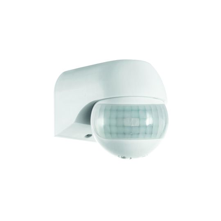 Eglo Lighting - NAVY HL/1 DM250 silver - 90975