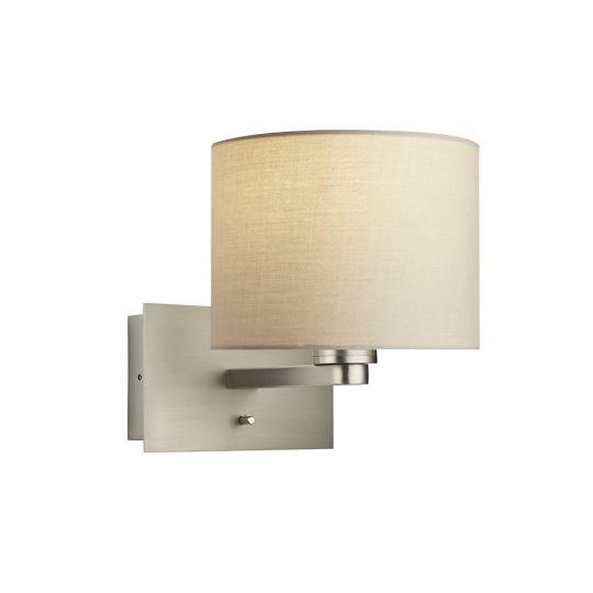 Eglo Lighting - set 2XRGB-LED-stripe soft w.remote-contr - 92056