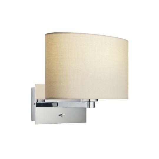 Eglo Lighting - set 4XLED-stripe soft 4000K - 92059