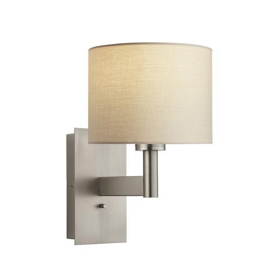 Eglo - LED-G-FORM/3 CHROM/KLAR 'HANIA' - 92106