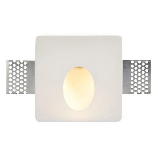 Eglo Lighting - LED-L-VERBINDER 90 6400K + 1 STECKER - 92312