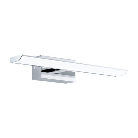 Eglo Tabiano Chrome Wall/Mirror Lamp (94612)