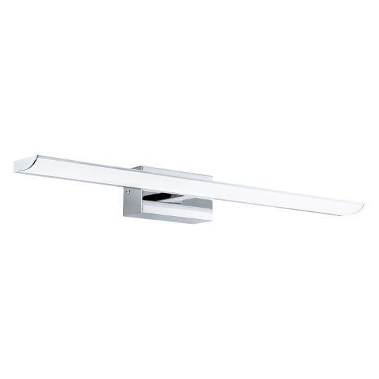 Eglo Tabiano Chrome Wall/Mirror Lamp (94613)