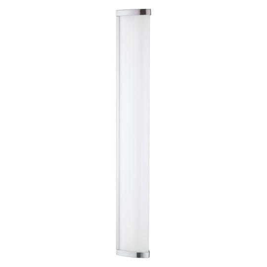 Eglo Gita 2 Chrome Wall/Mirror Lamp (94713)