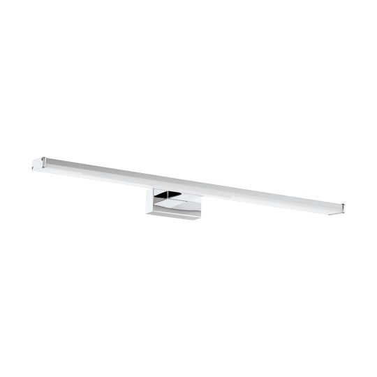 Eglo Pandella 1 Chrome Silver Wall/Mirror Lamp (96065)