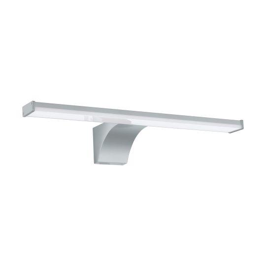 Eglo Pandella 2 Silver Chrome Wall/Mirror Lamp (97059)