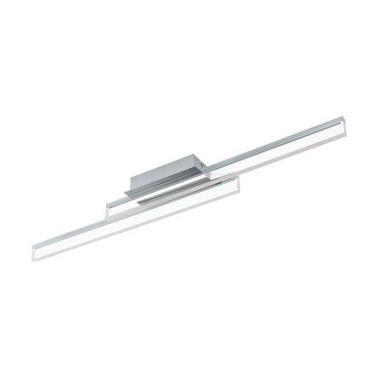 Eglo Palmital Chrome Wall/Mirror Lamp (97965)