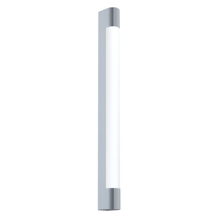 Eglo Tragacete Chrome Wall/Mirror Lamp (98443)