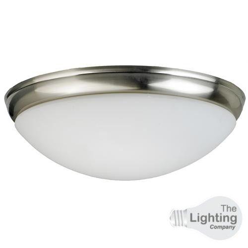Fantasia Lighting - Aries Light Kit - 221302