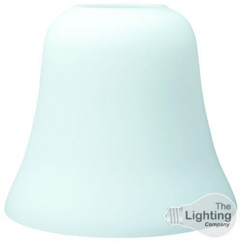 Fantasia Lighting - Belmont replacement shade - 550051