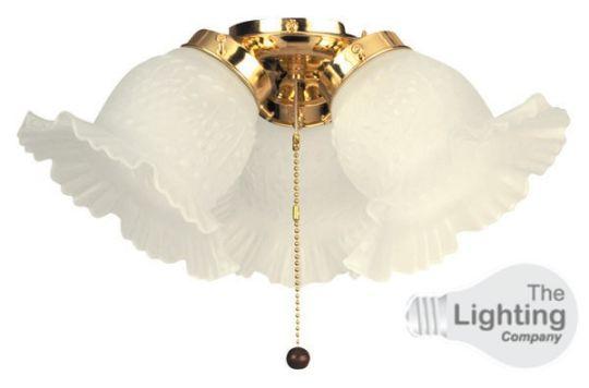Fantasia Lighting - Savoy - 880028