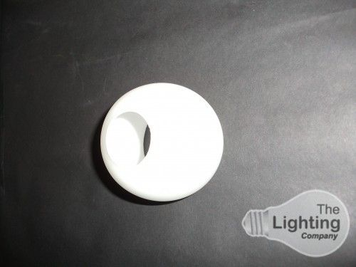 Fantasia Lighting - Florence replacement shade - 550952