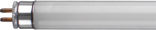 125W Frosted Mercury MBF-U - Screw