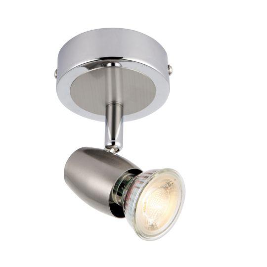 Saxby Lighting - Palermo single 50W - G5501077