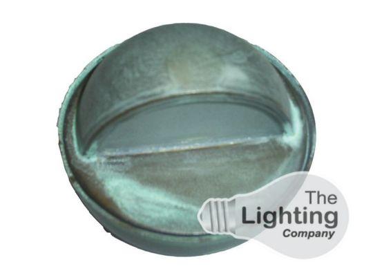 Garden Zone Lighting - Bronze22 - GZ/Bronze22