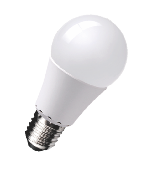 LED 11w Pearl GLS Bulb - Screw - Dimmable