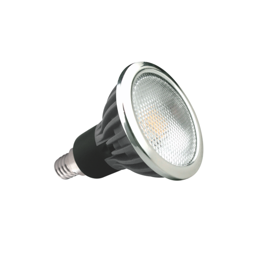 LED 5w PAR16 - Dimmable - Small Screw