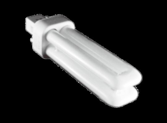 PLD 13W 2 Pin - Cool White