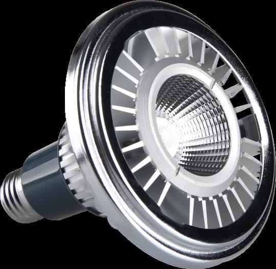 LED 15W  Warm white PAR38 Reflector - Screw