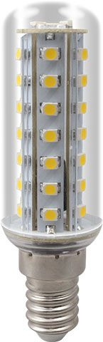 LED 2.7W Cooker Hood - Warm White