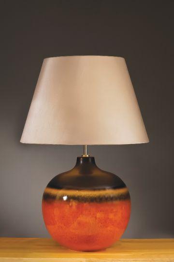 Luis Collection LUI/COLORADO LG Colorado Large Table Lamp