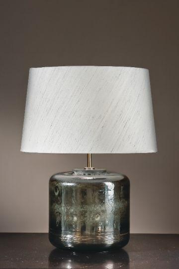 Luis Collection LUI/COLUMBUS TAL Columbus Tall Table Lamp