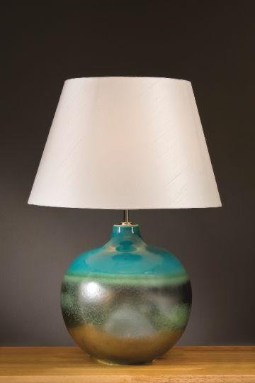 Luis Collection LUI/LAGUNA LARGE Laguna Large Table Lamp