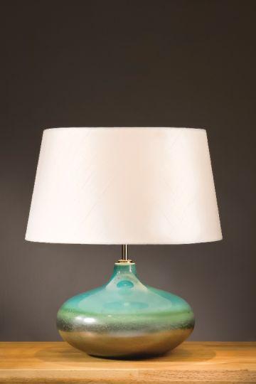 Luis Collection LUI/LAGUNA SMALL Laguna Small Table Lamp