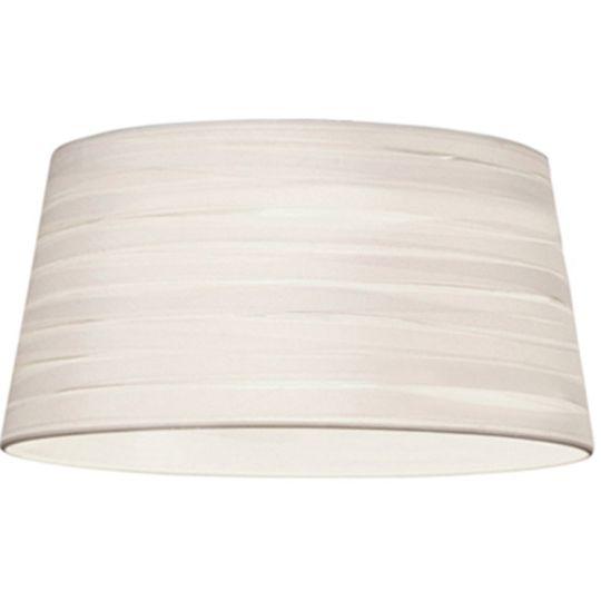 LA CREU Lighting - White Shade - PAN-163-14