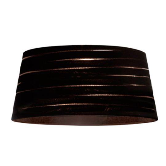 LA CREU Lighting - Black Shade - PAN-164-05